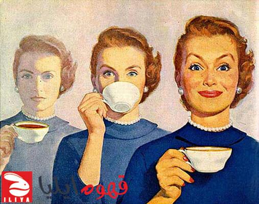 تاثیر-قهوه-بر-افسردگی