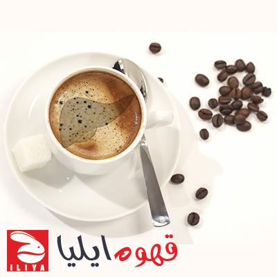 تاثیر قهوه بر کبد