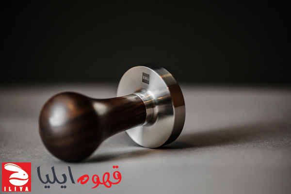 تمپر-قهوه-(-coffee-tamper)1