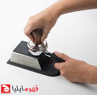 تمپر-قهوه-(-coffee-tamper)10