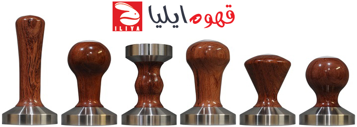 تمپر-قهوه-(-coffee-tamper)3