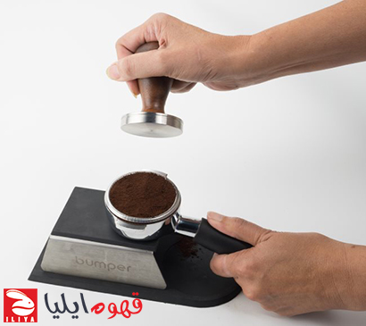 تمپر-قهوه-(-coffee-tamper)9