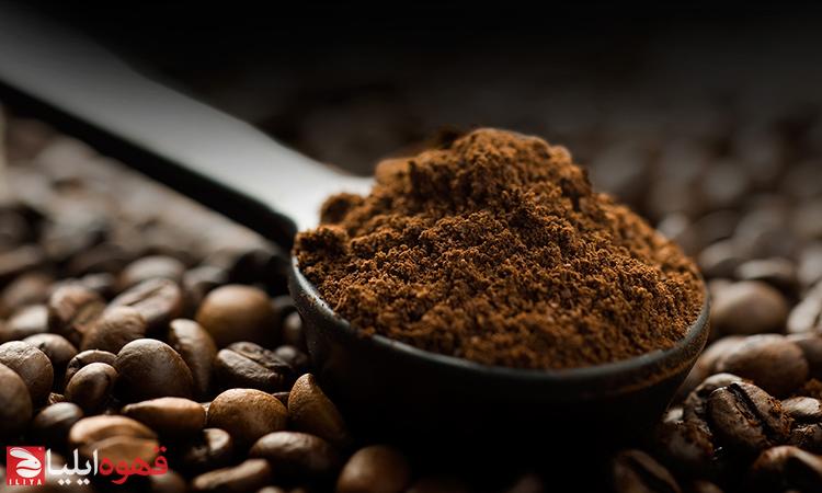 چندین اشتباه رایج در تهیه قهوه