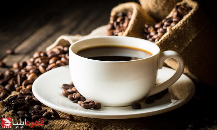 چگونه قهوه را ذخیره و نگهداری کنیم ؟
