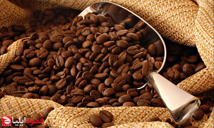 قهوه خودتان را رست کنید قسمت اول