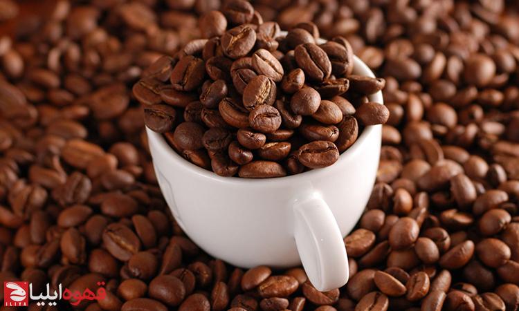 قهوه اسپشالیتی ( Specialty ) چیست ؟