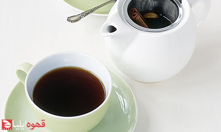 قهوه قاصدک چیست ؟