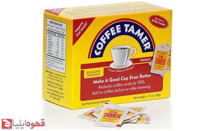 آیا قهوه باعث رفلکس اسیدی معده میشود ؟