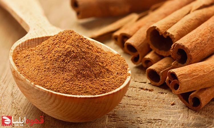 چندین روش برای بهبود عطر و طعم قهوه