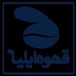 iliya-logo-ok-1