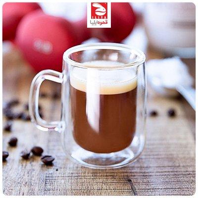 چند خاصیت بی نظیر اضافه کردن روغن نارگیل به قهوه