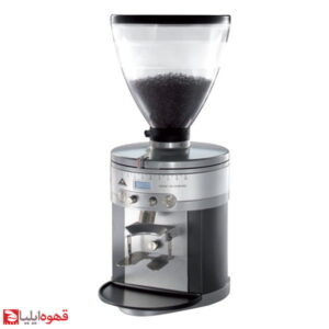 آسیاب قهوه ماهکونیگ مدل K30 Vario Air