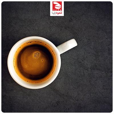 آیا نیازی به تمیز کردن ماگ و فنجان قهوه هست ؟
