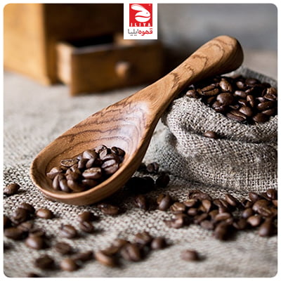 درک درجه بندی قهوه کنیا AA و کلمبیا سوپرمو
