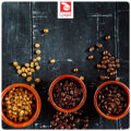 چگونه باید دانههای مختلف قهوه را رست کرد؟ قسمت دوم