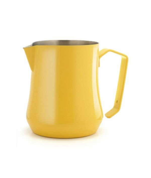پیچر شیر تولیپ موتا زرد