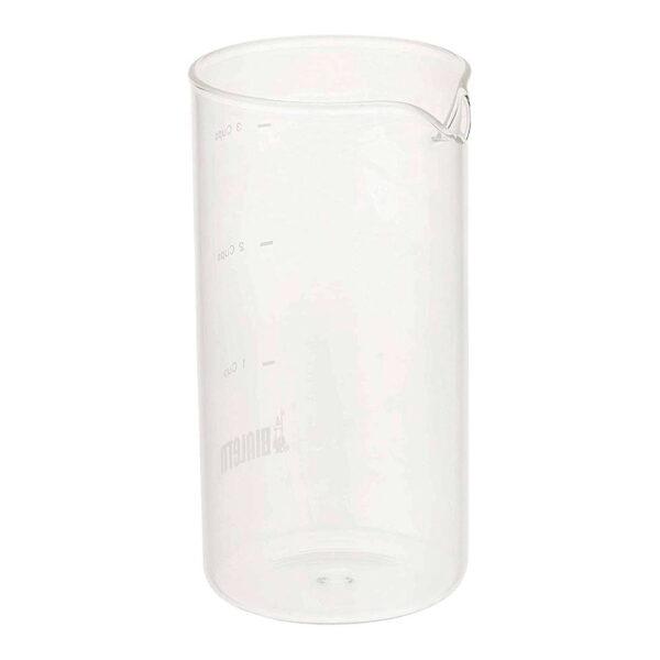 شیشه یدک فرنچ پرس بیالتی