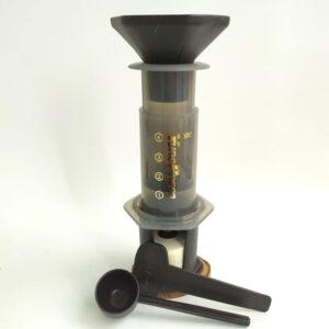 قهوه ساز ایروپرس مدل یوروپرس