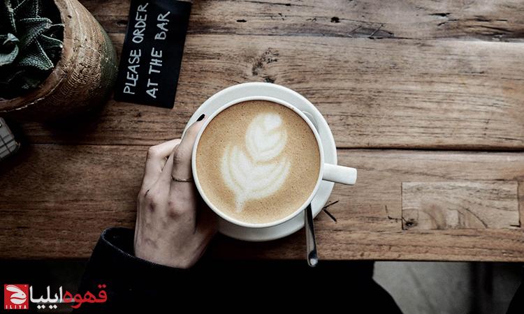چند روش برای تهیه قهوه خانگی به روش باریستاها