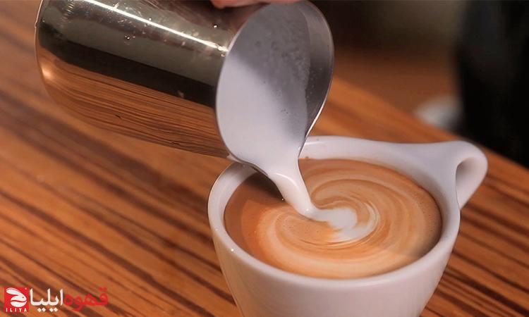 چگونه بهترین پیچر را برای تهیه کف شیر انتخاب کنیم ؟