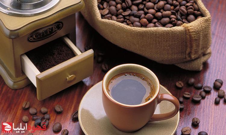 نوشیدن قهوه چگونه میتواند در کاهش وزن به شما کمک کند؟ قسمت سوم
