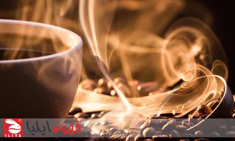 قهوه بدون کافئین یا دیکف ( Decaf Coffee )