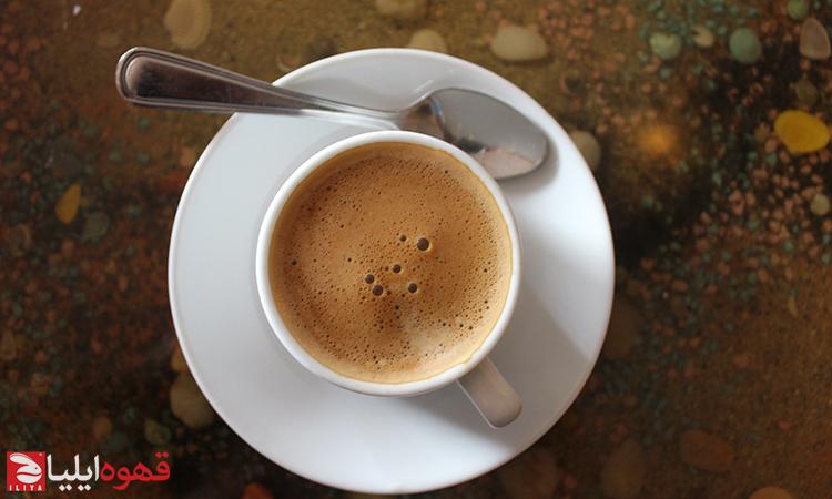 طرز تهیه قهوه کوبایی ، کافه کوبانو