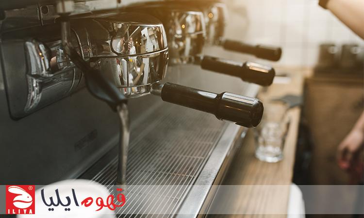 فرهنگ قهوه در آمریکا 6