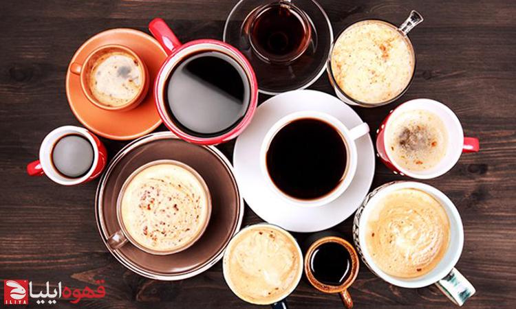 چرا نباید قبل از صبحانه و با شکم خالی قهوه خورد ؟