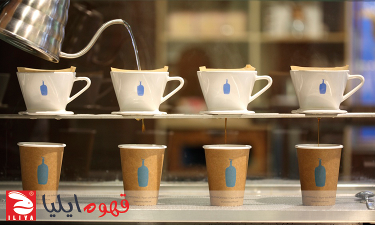 10 شهر برتر قهوه جهان 4
