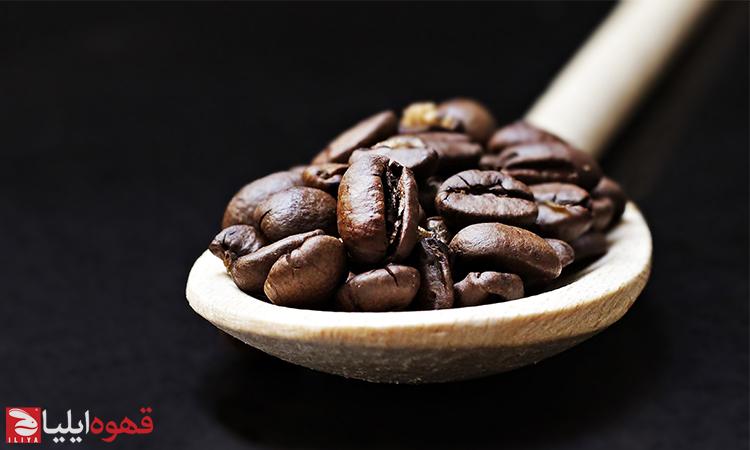 قیمت قهوه رو به افزایش است