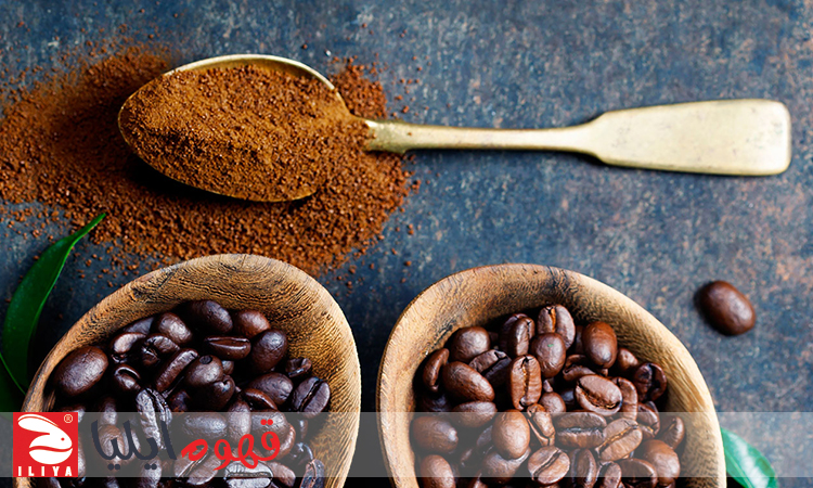 9 قانون طلایی برای تهیه قهوه عالی در منزل