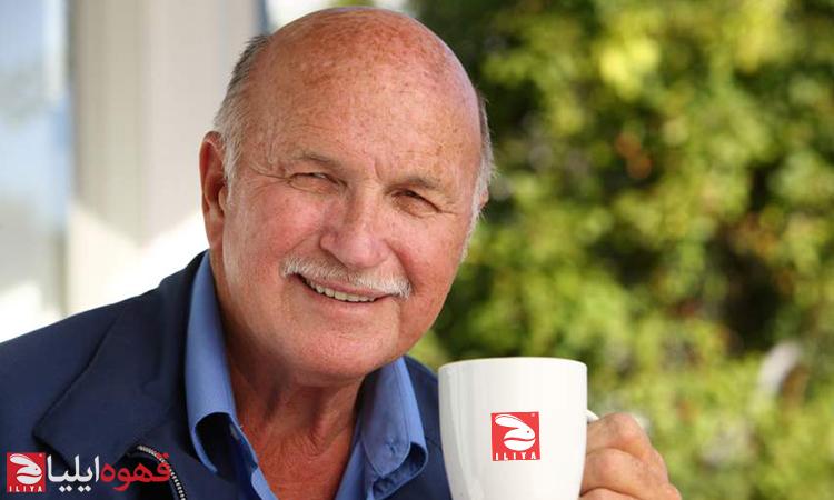 قهوه و سرطان پروستات
