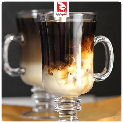 چند روش برای شیرین کردن قهوه بدون شکر