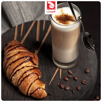 نوشیدنیهای معروف قهوه در سراسر جهان