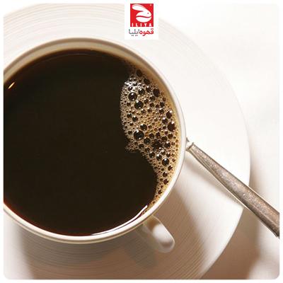 5 نوشیدنی غلیظ قهوه که شمارو به اعماق فنجان فرو میبرد