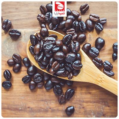 خطرات انمای قهوه (Coffee Enema) در مقابل مزایای آن