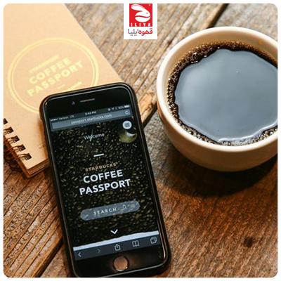 ویدئو : آنچه شاید در باره قهوه ندانید...