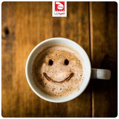 اینفوگرافیک : 17 واقعیت که در مورد قهوه صبحگاهی خود نمی دانید