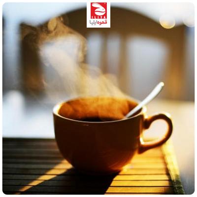 راه حل چندین مشکل که ممکن است بر اثر نوشیدن قهوه برای شما ایجاد شود