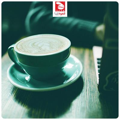 چگونه اسیدیته قهوه را در هنگام تهیه کاهش دهیم ؟ قسمت دوم