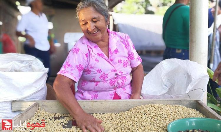 اطمینان از کیفیت امری مهم در رست قهوه