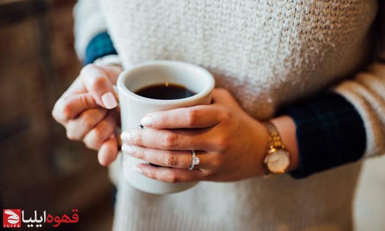 چند باور غلط در مورد قهوه دیکف