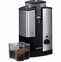 آسیاب قهوه برقی