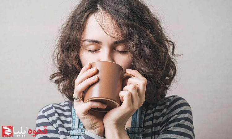 اعتیاد به قهوه و شش راهکار مهم برای غلبه بر آن