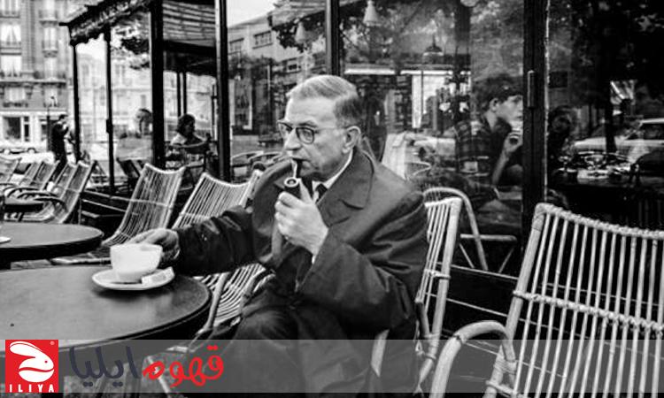 20 شخصیت مشهور عاشق قهوه
