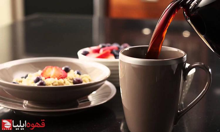 هفت نکته قبل از خرید قهوه ساز