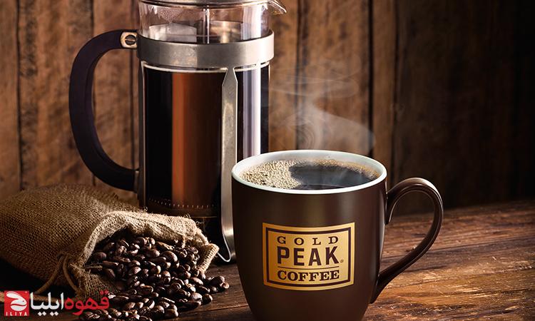 چند حقیقت در مورد قهوه