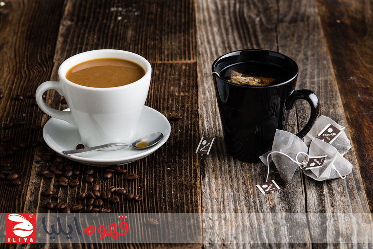 کافئین Caffeine