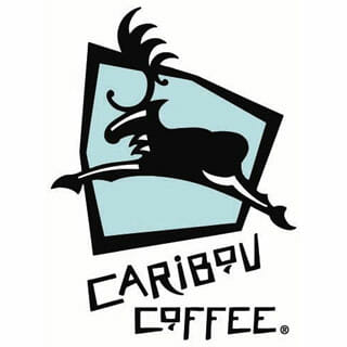 Caribou_Coffee_Logo